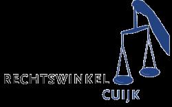 Stichting Rechtswinkel Cuijk